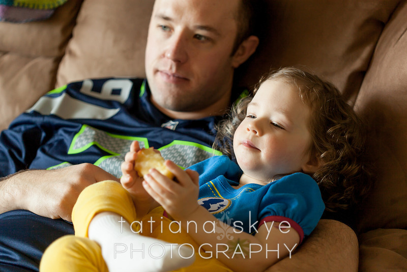 2014_0118_peytonnewborn_0218
