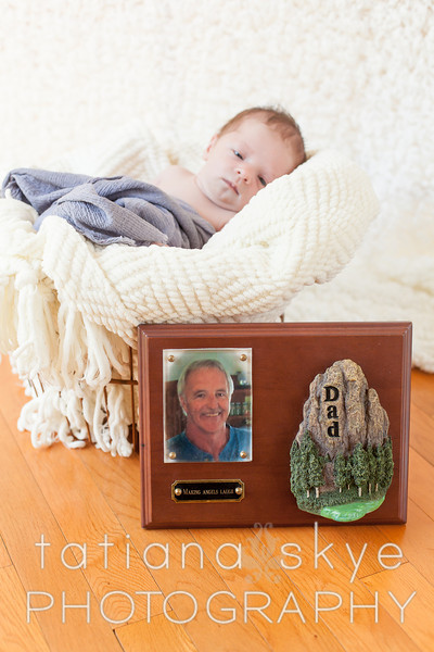 2014_0118_peytonnewborn_0168