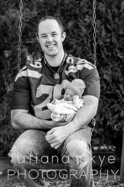 2014_0118_peytonnewborn_0629