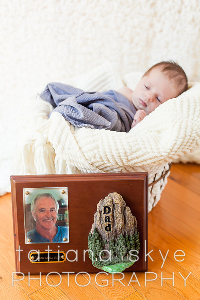 2014_0118_peytonnewborn_0176