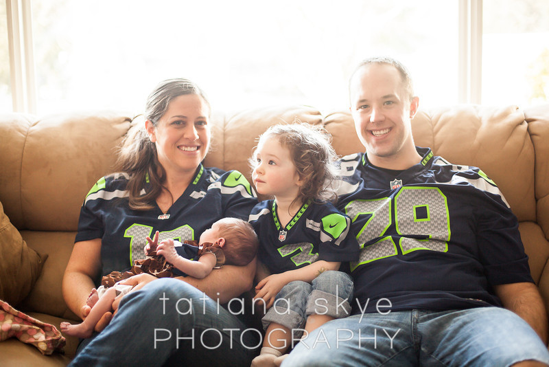 2014_0118_peytonnewborn_0023