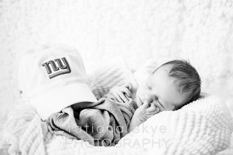 2014_0118_peytonnewborn_0183