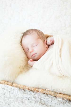 2014_0118_peytonnewborn_0375