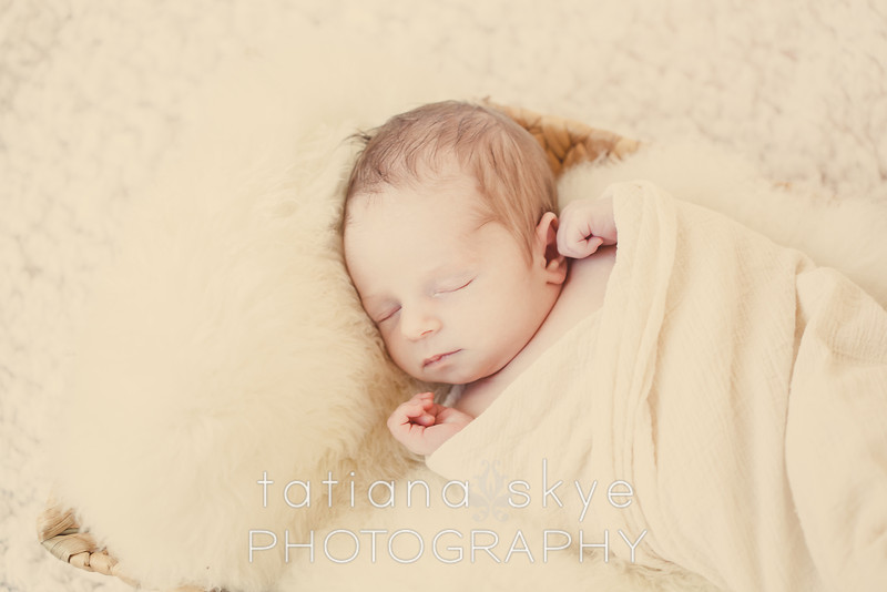 2014_0118_peytonnewborn_0372