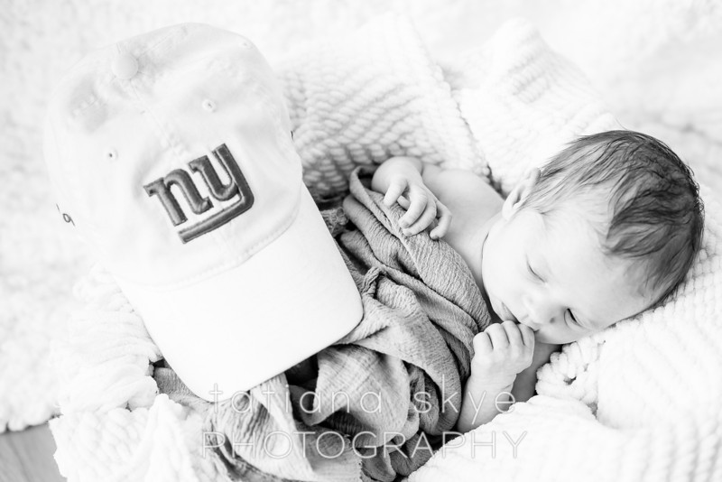 2014_0118_peytonnewborn_0187