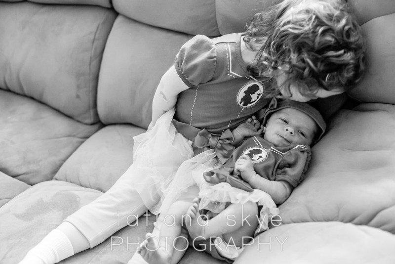 2014_0118_peytonnewborn_0242