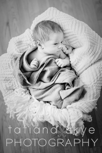 2014_0118_peytonnewborn_0142