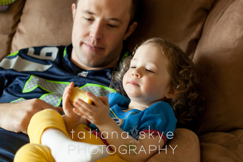 2014_0118_peytonnewborn_0216