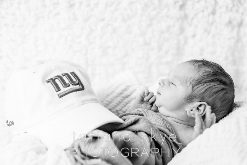 2014_0118_peytonnewborn_0196