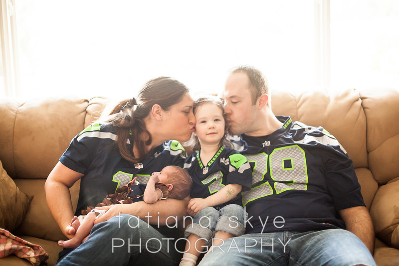 2014_0118_peytonnewborn_0029