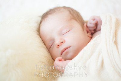 2014_0118_peytonnewborn_0370