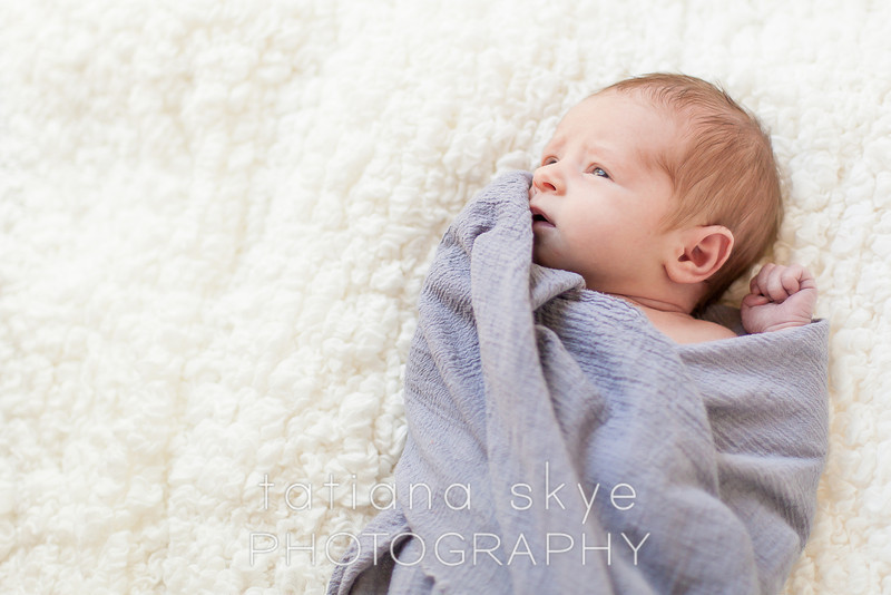 2014_0118_peytonnewborn_0104