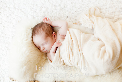 2014_0118_peytonnewborn_0400