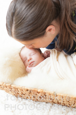 2014_0118_peytonnewborn_0379