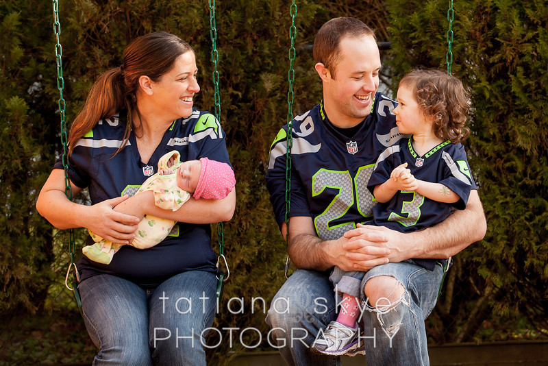 2014_0118_peytonnewborn_0544