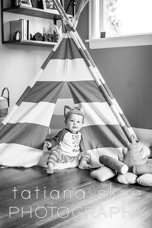 2015_0208_oliver1year_0221