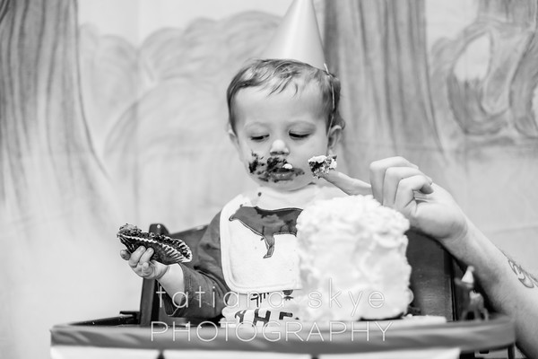 2015_0208_oliver1year_0734