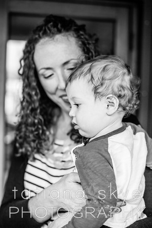2015_0208_oliver1year_0893