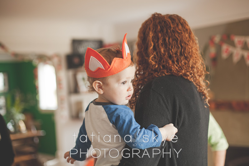2015_0208_oliver1year_0210
