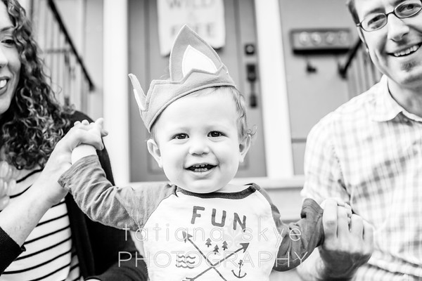 2015_0208_oliver1year_0200