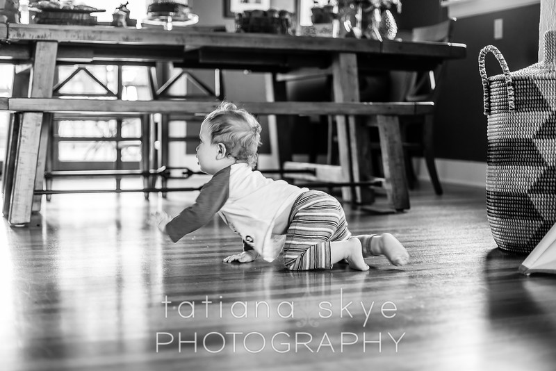 2015_0208_oliver1year_0233