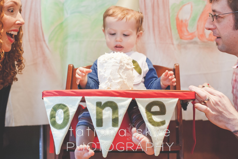2015_0208_oliver1year_0687