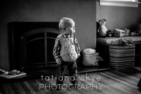 2015_0208_oliver1year_0289