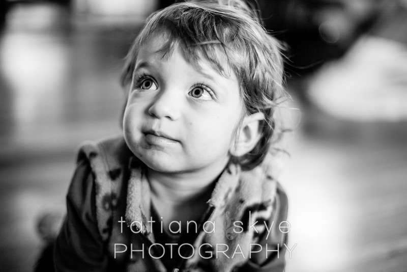 2015_0208_oliver1year_0629