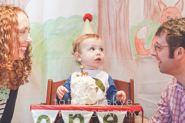 2015_0208_oliver1year_0685