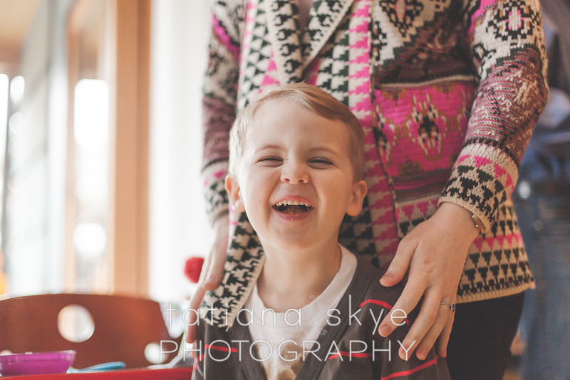 2015_0208_oliver1year_0383