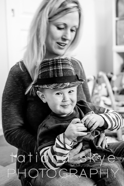 2015_0321_magee_0066