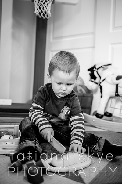 2015_0321_magee_0009