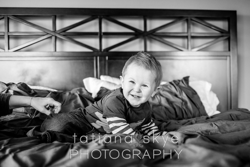 2015_0321_magee_0585