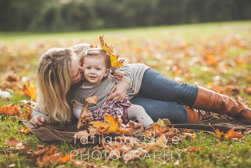 2015_1017_parker1year_0057