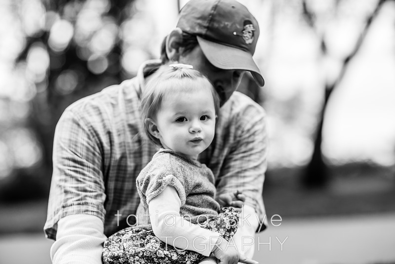 2015_1017_parker1year_0501