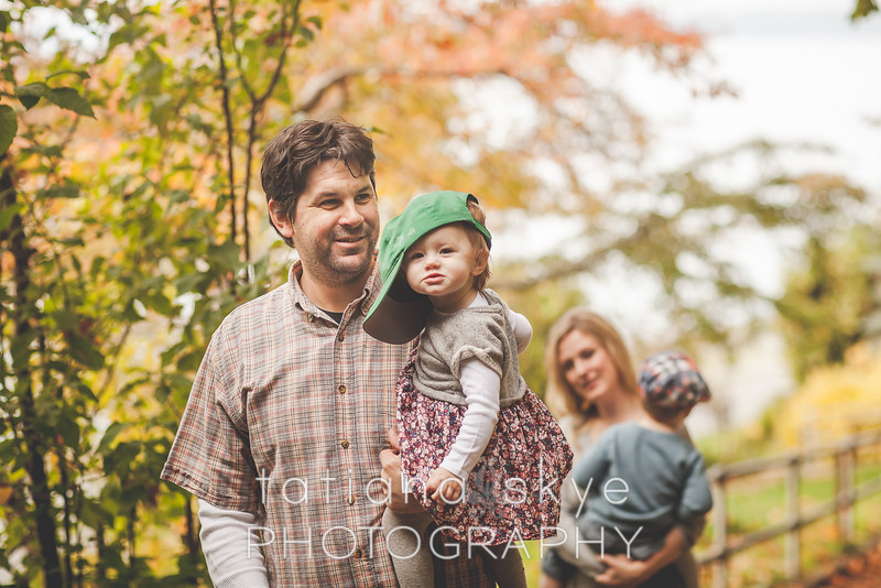 2015_1017_parker1year_0456