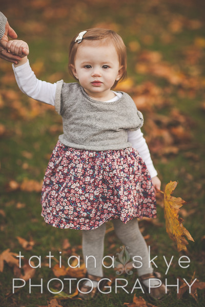 2015_1017_parker1year_0014
