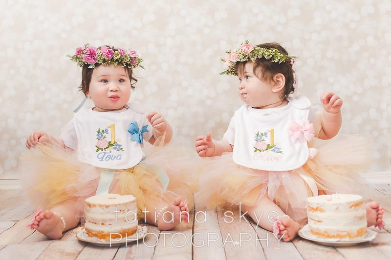 20170415_twins1yr_1565