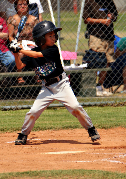 Dylan - All Star Game