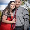 Kim&Jeff Oct 2010 (32)