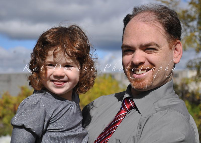 Kim&Jeff Oct 2010 (27)
