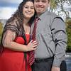 Kim&Jeff Oct 2010 (33)