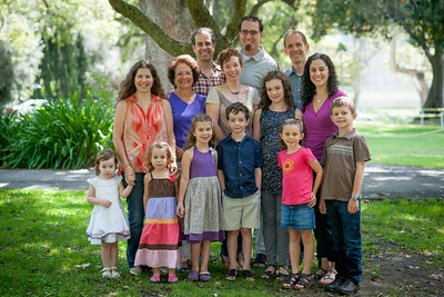 Klien's Family Photography June 2012
