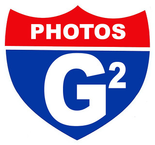 G2 Klucinec 2013 (24)