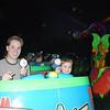 Disneyland Nov 2005 012