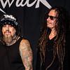 korn_rockwalk_flynn-1034