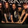korn_rockwalk_flynn-1056