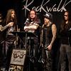 korn_rockwalk_flynn-1022