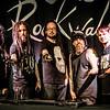 korn_rockwalk_flynn-1091