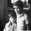 Kushal and his older brother